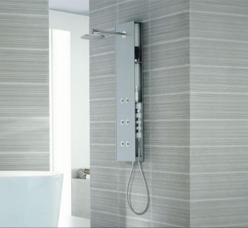 Sanitari arredo bagno alto adige axor starck x - Rubinetteria hansgrohe bagno ...