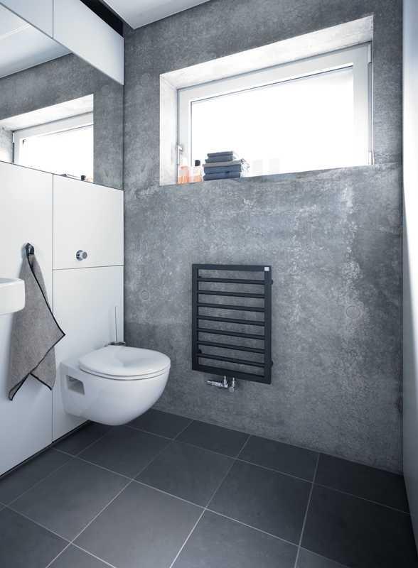 Fliesen, Sanitäre & Badeinrichtung Südtirol - subway Design ...