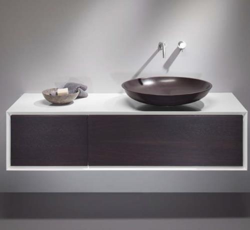 fliesen sanit re badeinrichtung s dtirol m bel auf mass von domovari. Black Bedroom Furniture Sets. Home Design Ideas